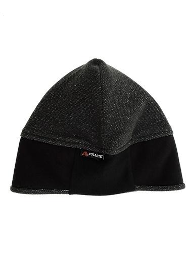 Mountain Hardwear Bere Siyah